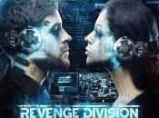 Revenge Division Generation