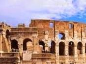 Dissesto idrogeologico smog: mila monumenti rischio Italia