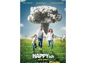 """""""Happyish"""": ecco trailer della nuova comedy Showtime"""