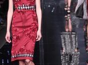 Milano Moda Donna: Ermanno Scervino 2015-16