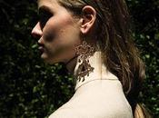Milano Moda Donna: Chopard Vicedomini 2015-16