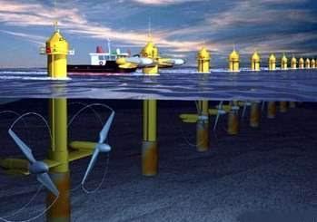 energia-correnti-marine-maree-eliche-stretti-mulini_di_mare