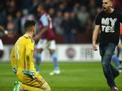 Aston Villa-West Bromwich 2-0, video highlights