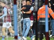 Aston Villa-Wba 2-0: cura Sherwood funziona, Villa semifinale!