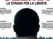 Selma strada libertà [recensione]