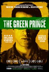 the-green-prince_poster_courtesy of 33BFM