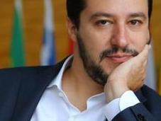 Salvini-Balotelli: scoppia polemica «Muntari immigrato»