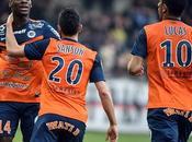 Montpellier-Lione probabili formazioni diretta