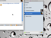 Pidgin 2.10.11 rilasciato! novità installazione Windows, Linux,