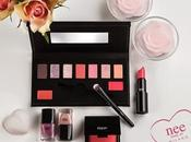 Pink nuova Spring Collection MAKE