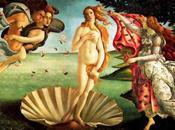 Festa della Donna, ricordo