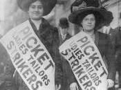 giornata internazionale della donna storia,spogliarelli sessismo