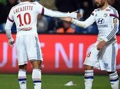 "Montpellier-Lione 1-5: l'Olympique straripa, Fekir ""francese"" incanta"