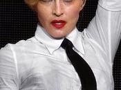 """Sull'ossimorica intervista faziana alla libera Madonna cuore ribelle sulla come faccio """"festa"""" donna. l'ottimo Renzi ignorato marzo doveva riformare l'azienda?"""