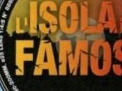 Domani marzo all'Isola Famosi l'eliminato Pierluigi Diaco.