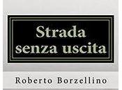 6,61Strada senza uscita: Storia amori un'ami...