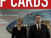 House cards Atto finale Michael Dobbs
