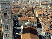 Leopoldo Barboni, Firenze capitale