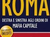 Roma, malavita politica
