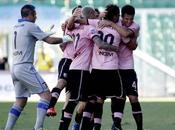 Palermo, campionato ancora finito.