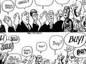 Come funzionano notizie mercati azionari finanziari