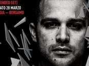 28/3 Ilario Alicante (extended set) Bolgia Bergamo