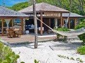 Reportage Caraibi: Vincent Grenadine, paradiso tutto scoprire.
