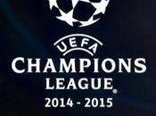 Sport Champions Ottavi Ritorno Programma Telecronisti