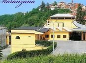 CANTINA MARANZANA Soc. Coop. Agr.