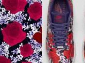 Nike floreali