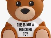 Iphone Case Mania: MOSCHINO, Stella McCartney Chiara Ferragni Collection!!!