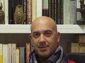 Intervista allo storico Paolo Bondielli