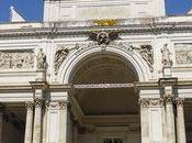vediamo domenica marzo nella Roma. Émile Zola