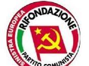 """Perugia: """"eletta nuova segreteria provinciale"""""""