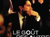 Gusto Degli Altri (2000)