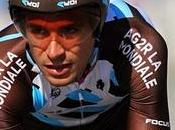 Doping, ciclista francese della Ag2r positivo all'EPO