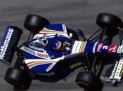 Storia: Australia 1997, sorpresa vince McLaren!