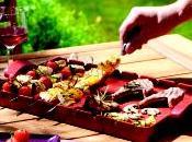 Kasanova tante idee festa Papà… mangiare necessario, cucinare un'arte