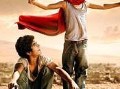 Bekas, nuovo Film della Minerva Pictures