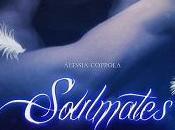 """Nuove Uscite """"Soulmates"""" Alessia Coppola"""