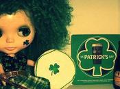 Patrizio: festa irlandese giro mondo