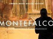 """nuova collana """"guide digitali"""" raccontare dodici città circuito Terre Musei dell'Umbria attraverso storia, l'archeologia rispettivi musei l'arte"""