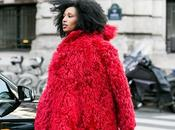 STREET STYLE: Paris Fashion Week 2015
