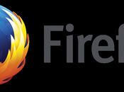 Mozilla Firefox supporta l'HTTP/2