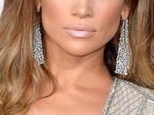 Feel Light Jennifer Lopez colonna sonora Home