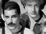 """""""Queen Rock Montreal"""": concerto Queen cinema"""