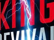 ANTEPRIMA: Revival Stephen King