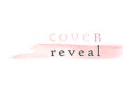 "Cover reveal: ""Queen Shadows"" Sarah Maas"
