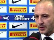 Focus mercato, l'Inter cambia pelle attacco Icardi, Jovetic sino ritorno di….