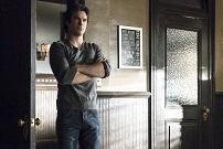"""""""The Vampire Diaries come affronterà Damon ritorno della madre?"""